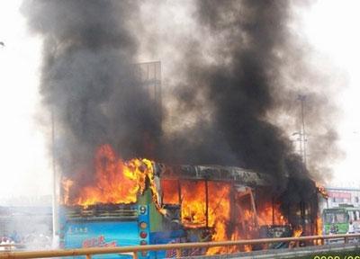 CD_Bus_Burning